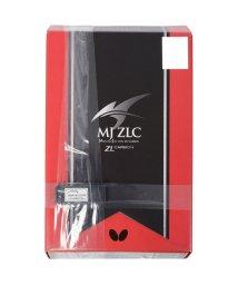 butterfly/バタフライ/MIZUTANI JUN ZLC FL/500445246