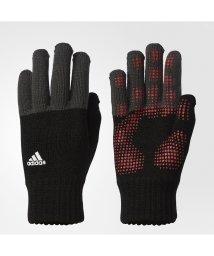 adidas/アディダス/フットボールピッチグローブ/500445851