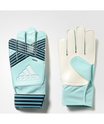 adidas/アディダス/キッズ/ACE ジュニア/500445858