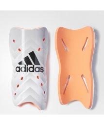 adidas/アディダス/ストロング シンガード/500445872