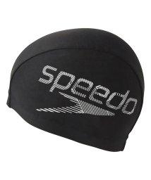 Speedo/スピード/トリコットキャップ/500445877