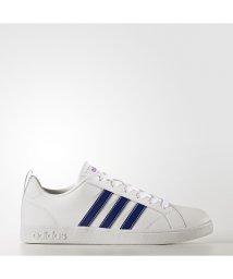 adidas/アディダス/レディス/VALSTRIPES2 SL W/500445897