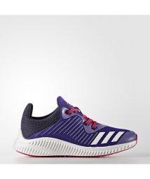 adidas/アディダス/キッズ/KIDS FORTARUN K/500445900