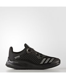 adidas/アディダス/キッズ/KIDS FORTARUN K リフレクト/500445906