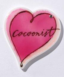 Cocoonist/ハートミラー/500417120