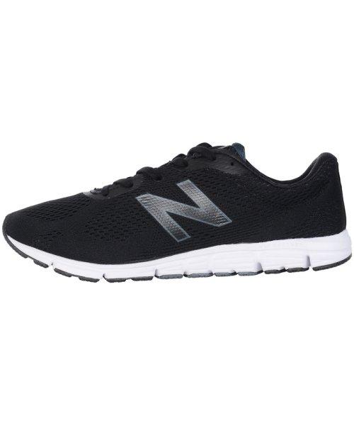 New Balance(ニューバランス)/ニューバランス/メンズ/M600EB2 D/57186736