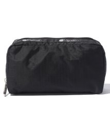 LeSportsac/RECTANGULAR COSMETIC オニキス/LS0000007