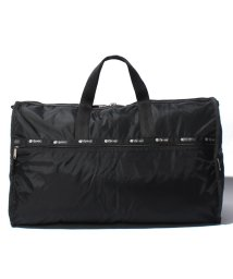LeSportsac/EXTRA LARGE WEEKENDER オニキス/LS0000015
