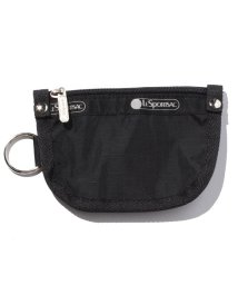 LeSportsac/KEY COIN POUCH オニキス/LS0000017