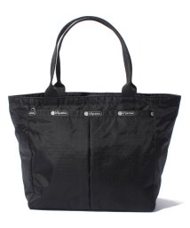 LeSportsac/SMALL EVERYGIRL TOTE オニキス/LS0005580