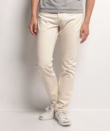 LEVI'S MEN/TACK SLIM LMC RISOTTO SELVEDGE XX/500419108