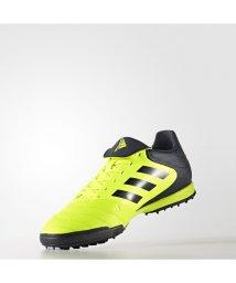 adidas/アディダス/メンズ/コパ タンゴ 17.3 TF/500449096