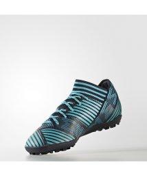 adidas/アディダス/メンズ/ネメシス タンゴ 17.3 TF/500449103