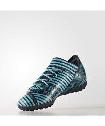 adidas/アディダス/キッズ/ネメシス タンゴ 17.3 TF J/500449104