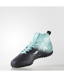 adidas/アディダス/メンズ/エース タンゴ 17.3 プライムメッシュ TF/500449111
