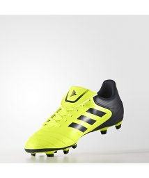 adidas/アディダス/メンズ/コパ 17.4 AI1/500449117