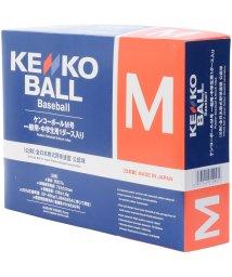 KENKO/ケンコー/KENKO M号 ダース箱/500450750