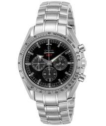 OMEGA/OMEGA(オメガ) 腕時計 321.10.42.50.01.001◎/500448244