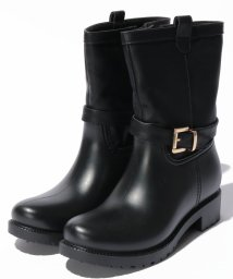 Shoes in Closet/エンジニア レインブーツ/500440923