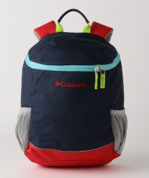 green label relaxing (Kids)/【Columbia(コロンビア)】バックパック 13L/500441649