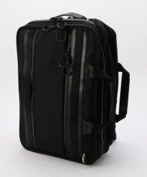 NOLLEY'S goodman/【beruf baggage / ベルーフ バゲッジ】UC 2x3 WAY ブリーフパック (brf-UC04-LD)/500450562