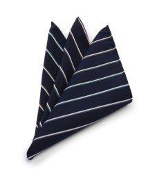 TAKEO KIKUCHI/12色マルチカラーポケットチーフ[ メンズ チーフ 結婚式 ]/500458961