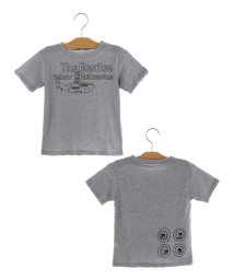 SHIPS KIDS/SHIPS KIDS:THE BEATLES プリント TEE 2 (100~130cm)/500461908