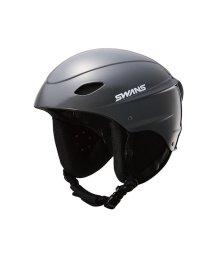 SWANS/スワンズ/メンズ/H-45RM GMR/500462213