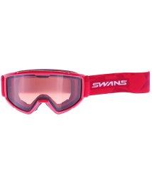 SWANS/スワンズ/キッズ/O-140DH R/500462218