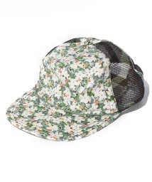 SHIPS WOMEN/【SHIPS for women】LOLA:LIBERTY CAP/500437557