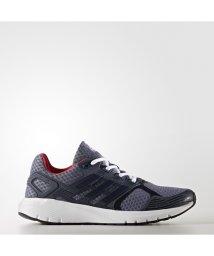 adidas/アディダス/レディス/DURAMO 8 W/500463073