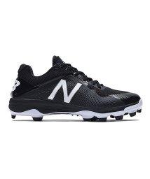 New Balance/ニューバランス/メンズ/PL4040K4 D/500463086