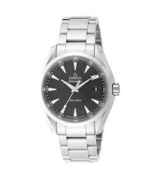 OMEGA/OMEGA (OMEGA) 腕時計 231.10.39.60.06.001/500440309