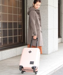 BEAUTY&YOUTH UNITED ARROWS/【WEB限定】<Herschel Supply>∴TRADE SMALL 40L/スーツケース/500466143
