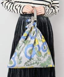 JOURNAL STANDARD relume/【manipuri/マニプリ】lilly bell bag:バッグ/500468734