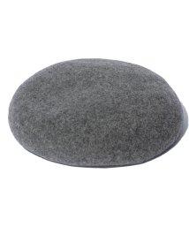 petit main/パイピングベレー帽/500453098