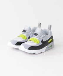 URBAN RESEARCH DOORS(Kids)/NIKE エア マックス タイニー 90 TD(KIDS)/500472043