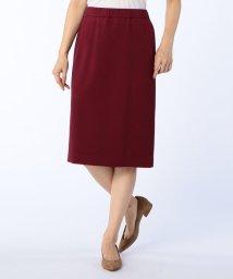 NOLLEY'S/パールニットタイトスカート/500462280