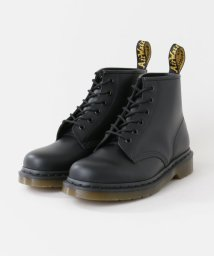 URBAN RESEARCH/Dr.Martens BOOTS/500473000
