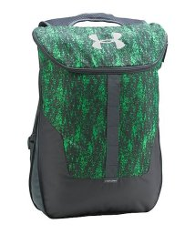 UNDER ARMOUR/アンダーアーマー/メンズ/UA EXPANDABLE SACKPACK/500475744