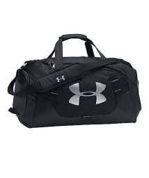 UNDER ARMOUR/アンダーアーマー/19S UA UNDENIABLE DUFFLE 3.0 MD/500475745