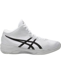 ASICS/アシックス/VOLLEY ELITE FF MT/500475844