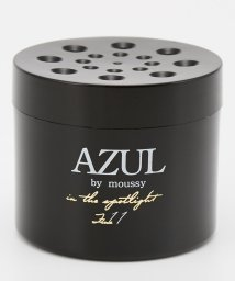 AZUL by moussy/カーフレグランス in the spotlight/500453961