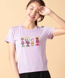 beautiful people/100/2 supimakids t‐shirt/500463224