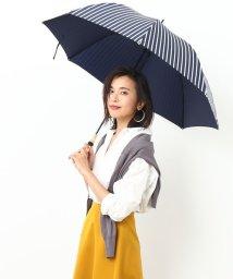 ROPE'/【タッセル付き】バンブーハンドルアンブレラ/500175226