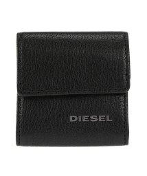 DIESEL/ディーゼル 小銭入れ/500407180