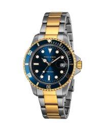DOLCE SEGRETO/DOLCE SEGRETO(ドルチェセグレート) 腕時計 CSB200BU/500468554