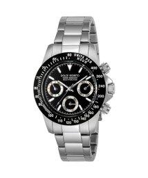 DOLCE SEGRETO/DOLCE SEGRETO(ドルチェセグレート) 腕時計 MCG100NBK/500468565