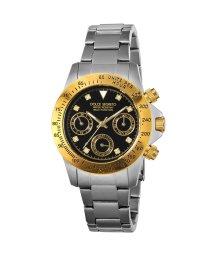DOLCE SEGRETO/DOLCE SEGRETO(ドルチェセグレート) 腕時計 MCG200BK/8/500468571