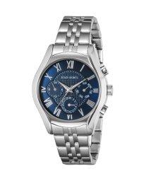 DOLCE SEGRETO/DOLCE SEGRETO(ドルチェセグレート) 腕時計 MEA100BU/500468574